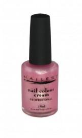 Nailery Nail Polish no. 24 - Sue 15ml