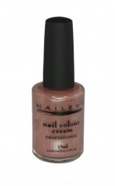 Nailery Nail Polish no. 33 - Kiri 15ml
