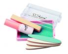 P.Shine Twinkle Kit