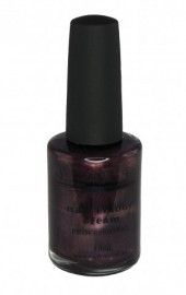Nailery Nail Polish no. 54 - Katka 15ml