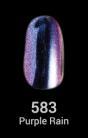 Pigment Powder - Purple Rain #583 1g