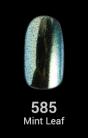 Pigment Powder - Mint Leaf #585 1g