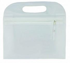 Nailery Cosmetic Bag - Blank