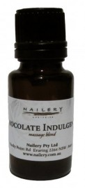 Essential Oil - Chocolate 15ml