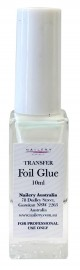 Transfer Foil Glue 10ml