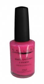 Nailery Nail Polish no. 65 - Marianna 15ml