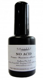 No Acid Primer 15ml