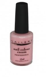 Nailery Nail Polish French Line no. 5 - Pink 15ml