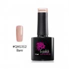G-Polish Colour - Bare 10ml