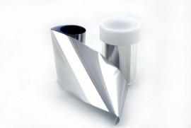 Transfer Foil - Quicksilver
