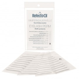 Refectocil Eyelash Perm Rollers - L