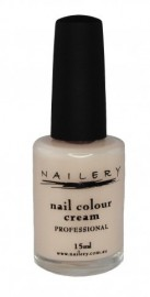 Nailery Ridge Filler Base 15ml