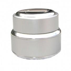 Silver Jar 15ml