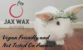 Complete Wax Kit