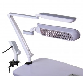 Manicure Table Lamp - LED