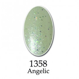 Magic Wand G-Polish no.1358 - Angelic 15ml