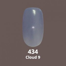 Glow G-Polish no.434 - Cloud 9 15ml