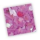 Crushed Shells - Pink