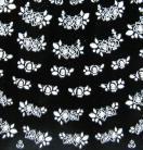 Diamond Stickers #4