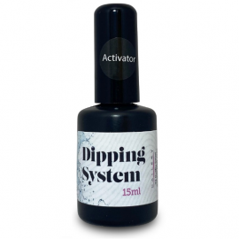 Dipping System - Activator 15ml