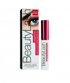 BeautyLash Eyelash Growth Booster Serum 6ml