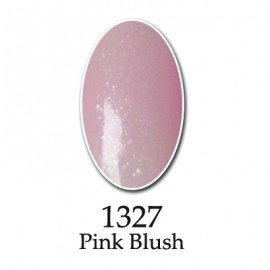 Nude G-polish no.1327 - Pink Blush 15ml
