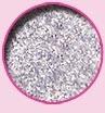 Silver 3ml