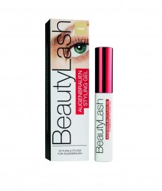 BeautyLash Styling Gel  - Sand 6ml