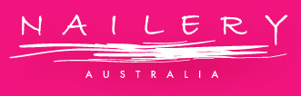 Nailery Australia - Nail Art, Acrylic Nails, Gel Systems, Files, Tips, Tools, Brushes