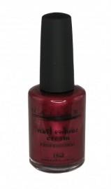 Nailery Nail Polish no. 51 - Donna 15ml