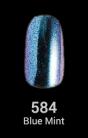 Pigment Powder - Blue Mint #584 1g