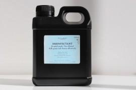 Disinfectant Hospital Grade 1000ml