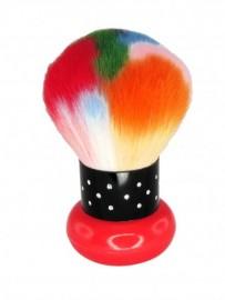Dust Brush - Multicolour