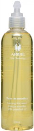 Arbré Body Wash - Mango Smoothie 300ml