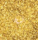 Gold 3ml
