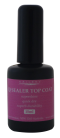 IQ Sealer Supershine Top Coat 15ml