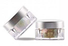 Pigment Powders - All 7