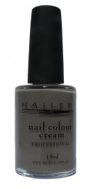 Nailery Nail Polish no. 95 - Barbara 15ml